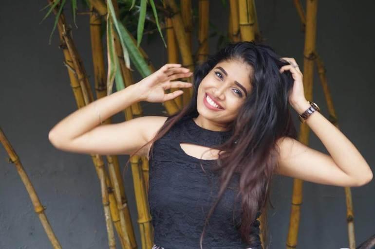 Alexandra Johnson (Big boss Malayalam) Wiki, Age, Biography, Movies, web series, and Gorgeous Photos 73