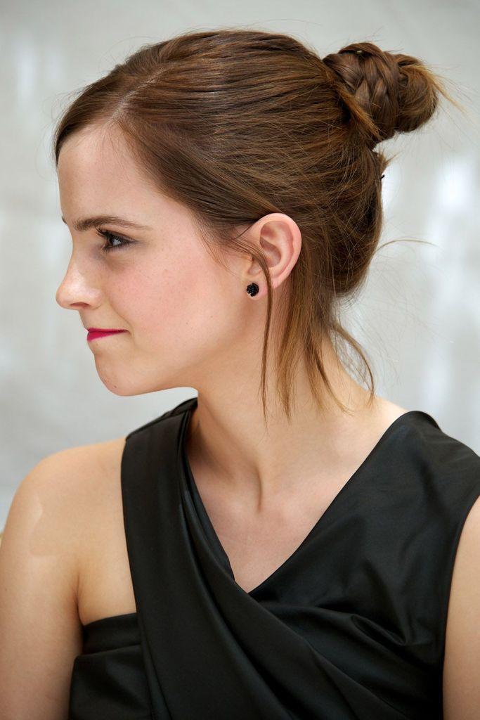 43+ Glamorous Photos of Emma Watson 1