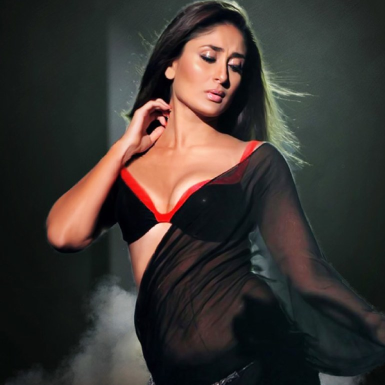 111+ Glamorous Photos of Kareena Kapoor 189