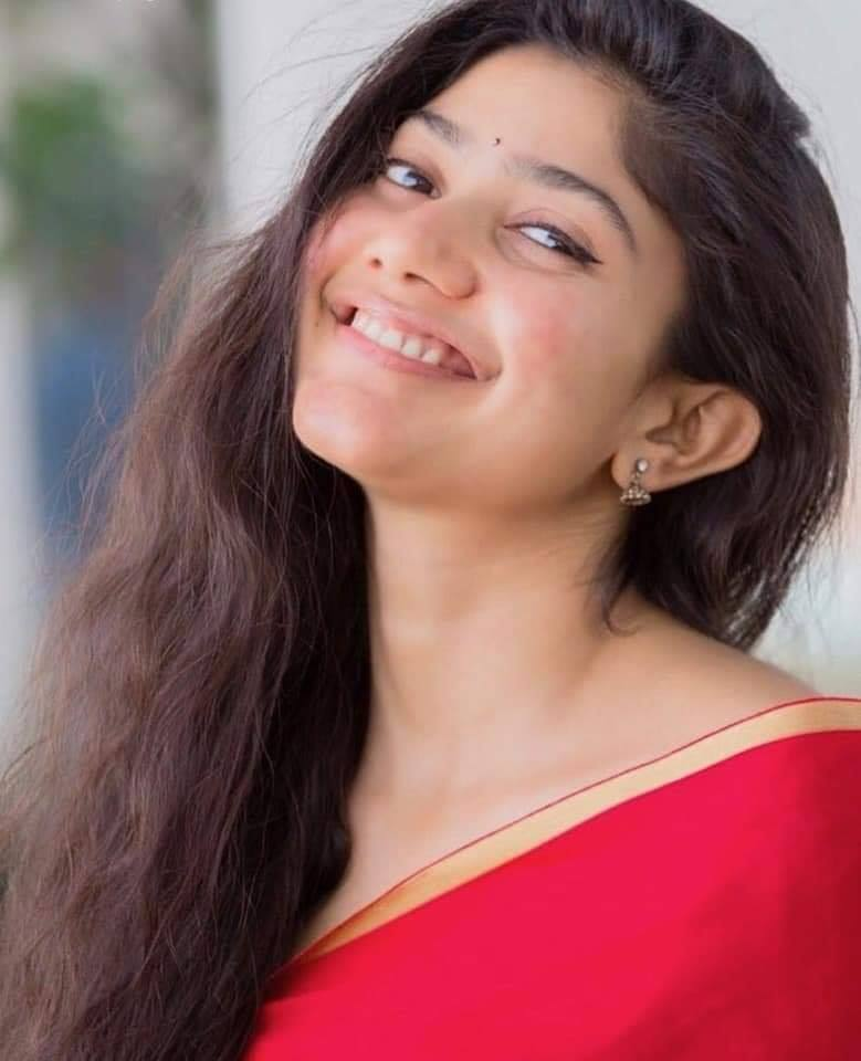 54+ Cute Photos of Sai Pallavi 2