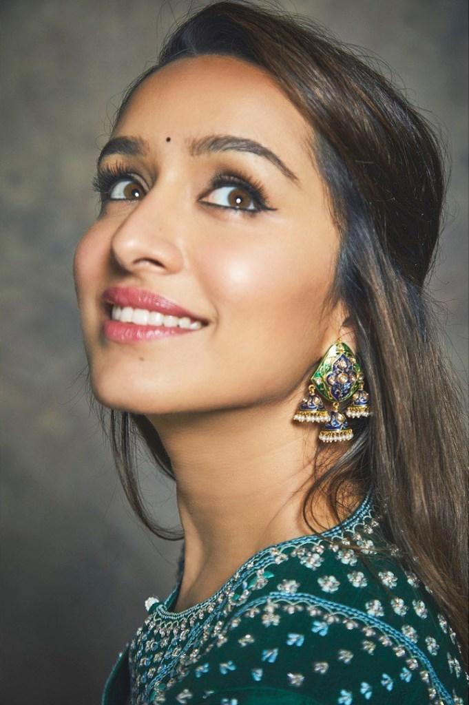 78+ Glamorous Photos of Shraddha Kapoor 2