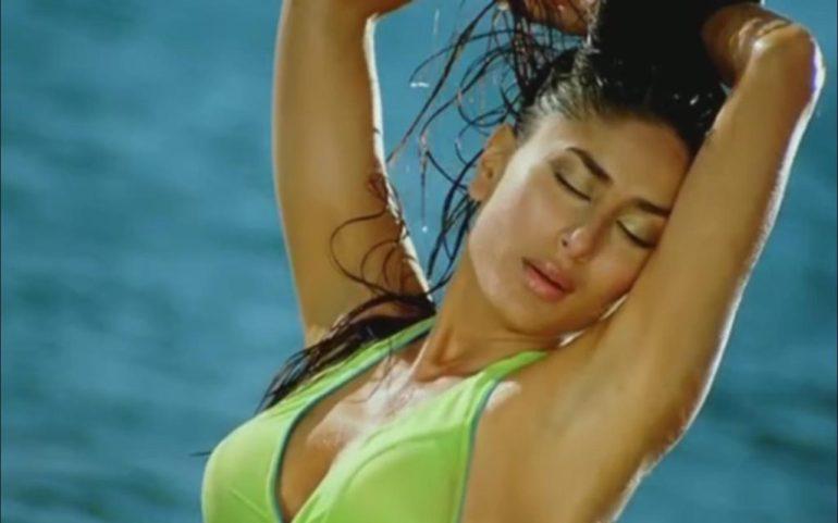 111+ Glamorous Photos of Kareena Kapoor 184