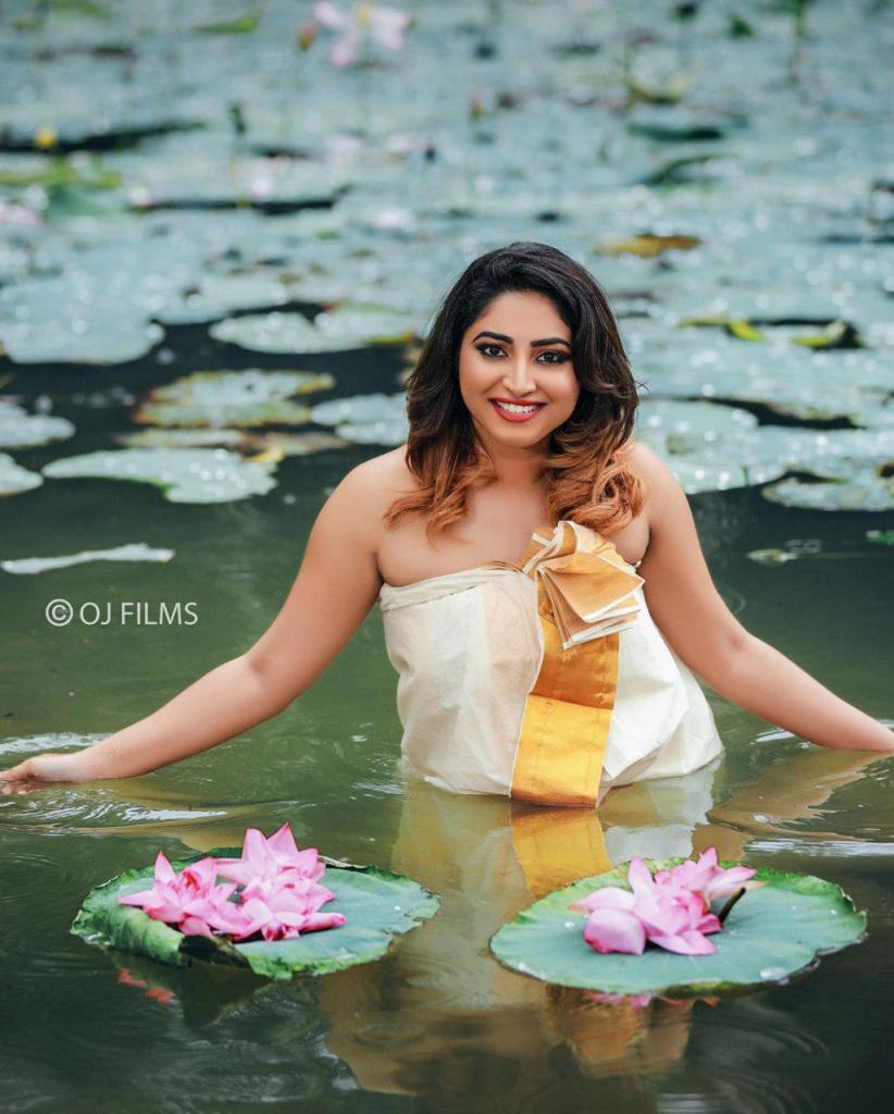 72 Photos of Ameya Mathew 68