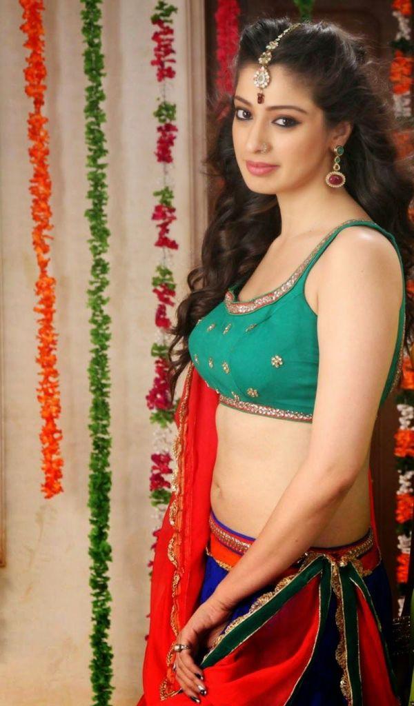 46+ HD Photos of Rai Lakshmi 122