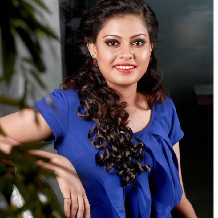 Check out this 89+ HD Photos of Anusree 5
