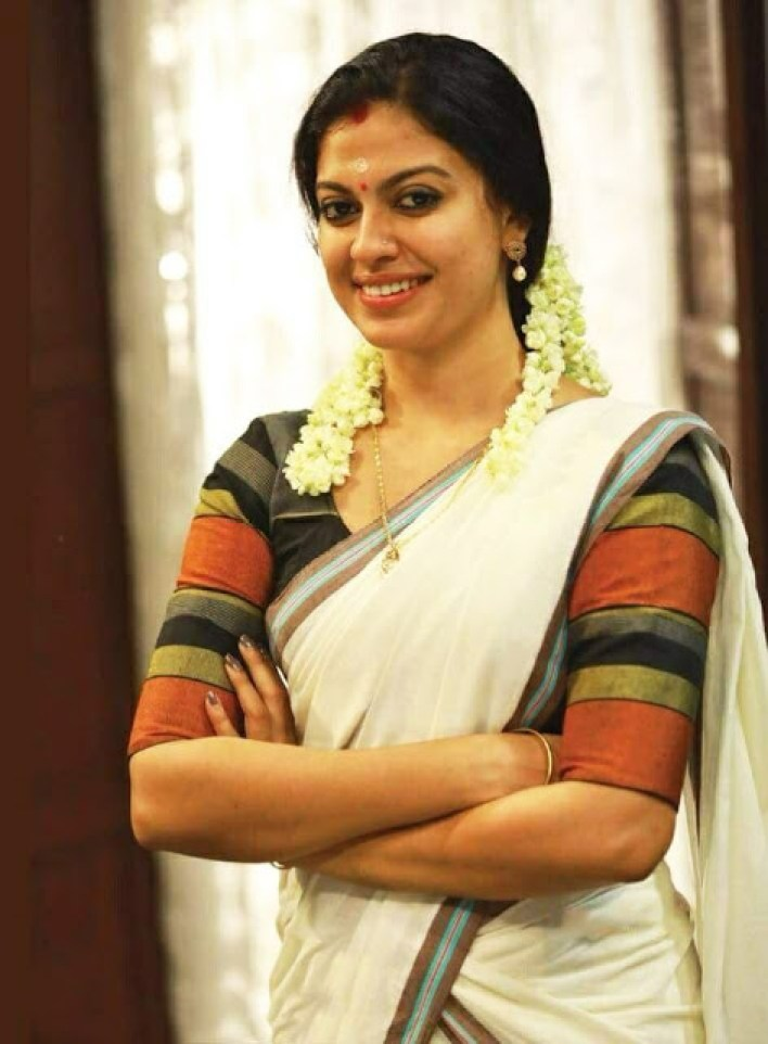 Check out this 89+ HD Photos of Anusree 3