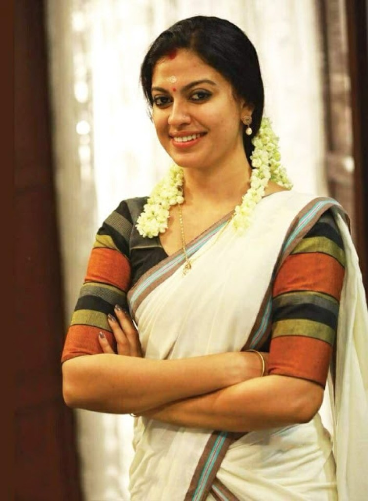 Check out this 89+ HD Photos of Anusree 87