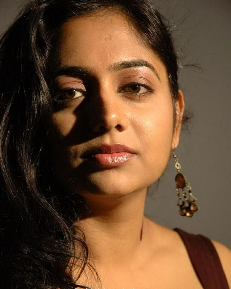 14+ Beautiful Photos of Lakshmi Sharma 2