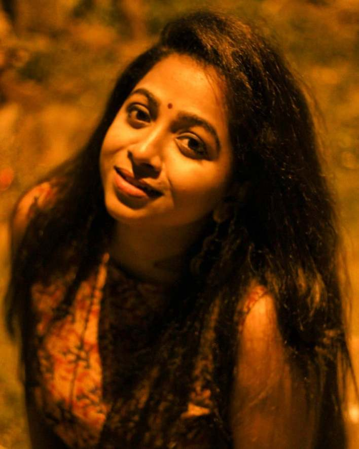 Sneha Babu Wiki, Biography, Age, Boyfriend, Movies, webseries and Beautiful Photos 2