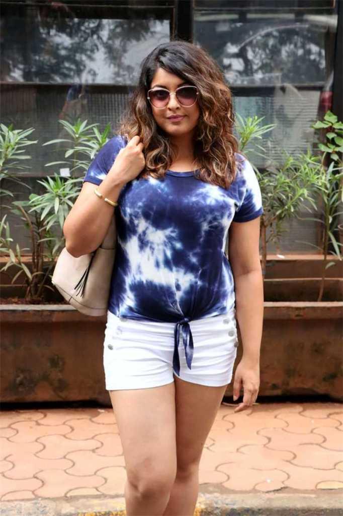 28+ Beautiful Photos of Tanushree Dutta 47