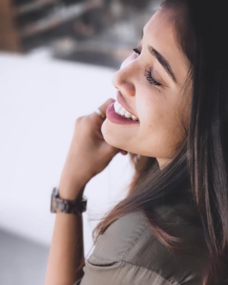 Alexandra Johnson (Big boss Malayalam) Wiki, Age, Biography, Movies, web series, and Gorgeous Photos 50