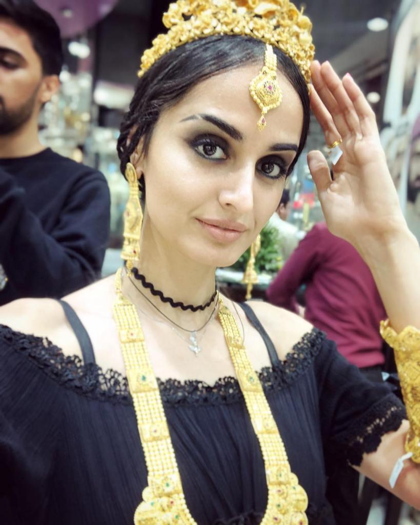 Lana Rose Wiki and HD Photos 6