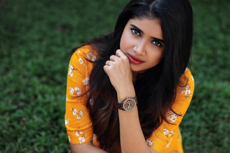 Alexandra Johnson (Big boss Malayalam) Wiki, Age, Biography, Movies, web series, and Gorgeous Photos 51