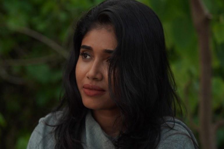 Alexandra Johnson (Big boss Malayalam) Wiki, Age, Biography, Movies, web series, and Gorgeous Photos 60
