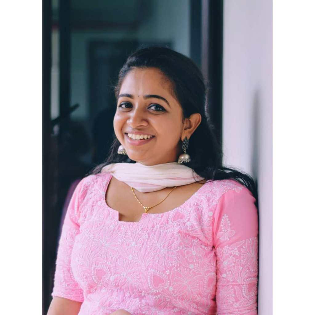 Sneha babu Wiki and Photos 5
