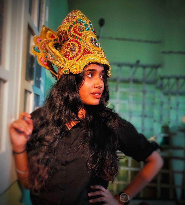 Alexandra Johnson (Big boss Malayalam) Wiki, Age, Biography, Movies, web series, and Gorgeous Photos 63