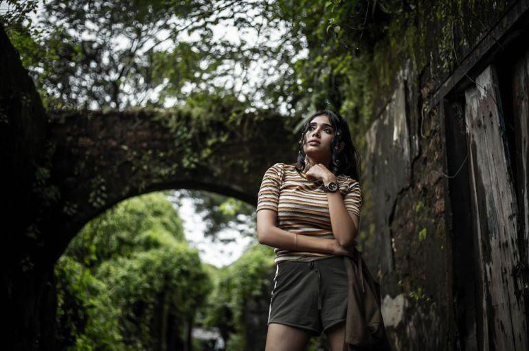 Alexandra Johnson (Big boss Malayalam) Wiki, Age, Biography, Movies, web series, and Gorgeous Photos 64