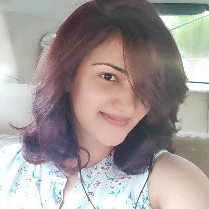 36+ Beautiful Photos of Honey Rose 95