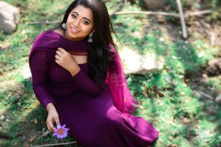 Sneha Babu Wiki, Biography, Age, Boyfriend, Movies, webseries and Beautiful Photos 22