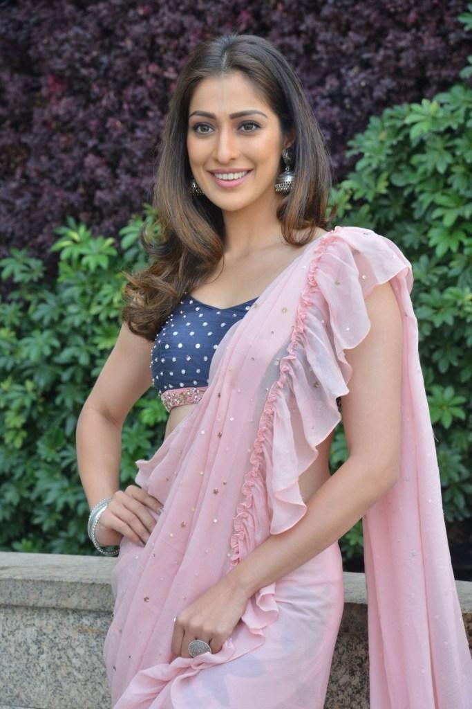 46+ HD Photos of Rai Lakshmi 110