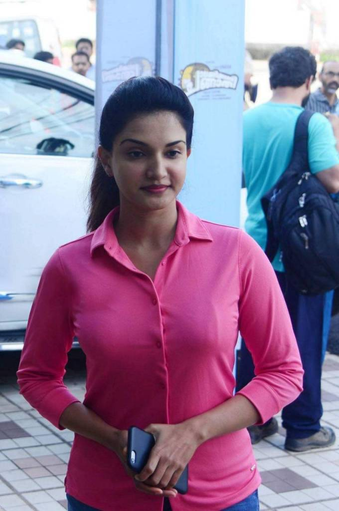 36+ Beautiful Photos of Honey Rose 119