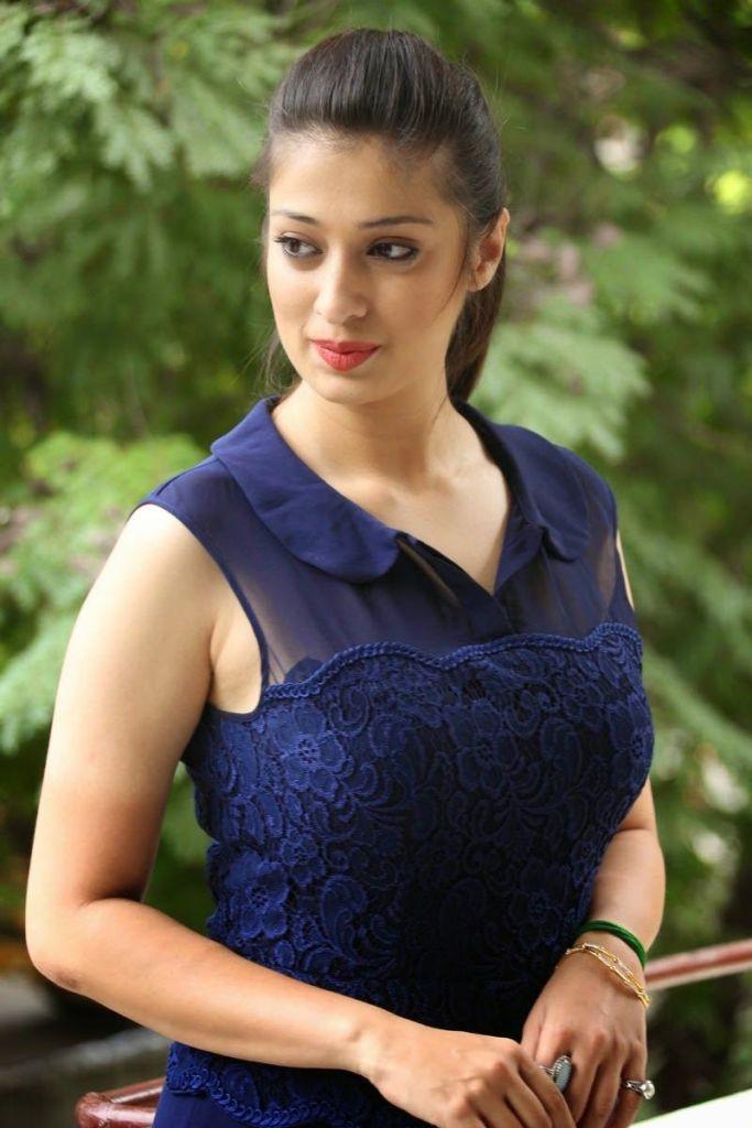 46+ HD Photos of Rai Lakshmi 105