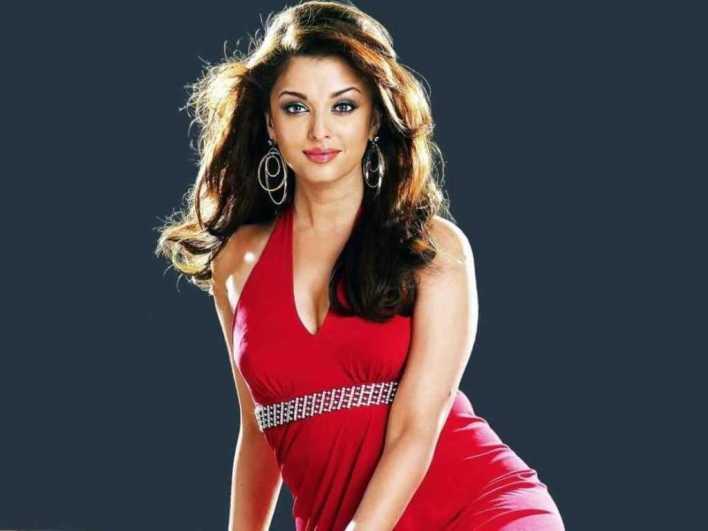 78+ Glamorous Photos Aishwarya Rai 37