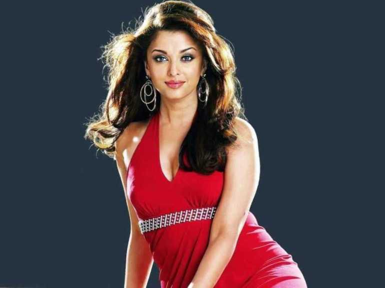78+ Glamorous Photos Aishwarya Rai 121