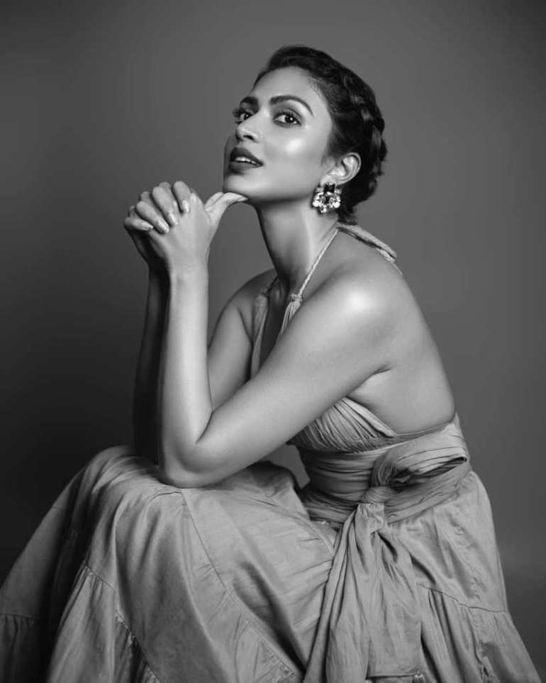 39+ Glamorous Photos of Amala Paul 19