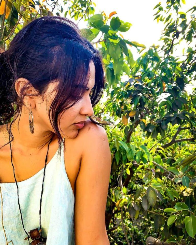 39+ Glamorous Photos of Amala Paul 20