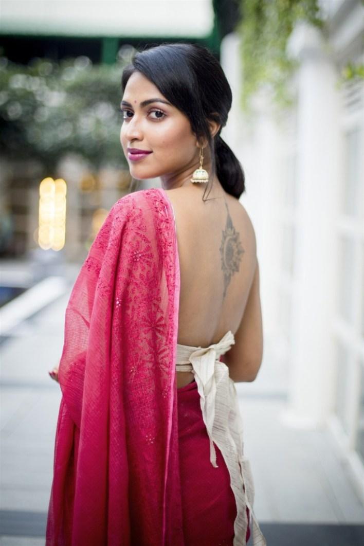 39+ Glamorous Photos of Amala Paul 31