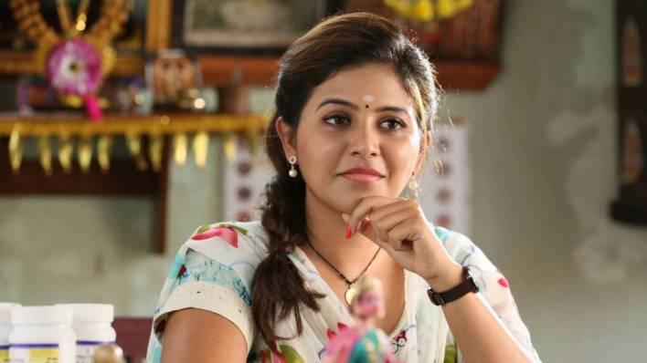 81+ Beautiful Photos of Anjali 30