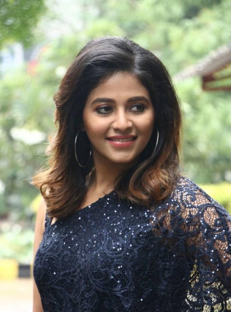 81+ Beautiful Photos of Anjali 49