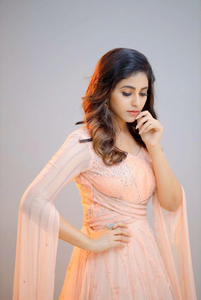 81+ Beautiful  Photos of Anjali 137
