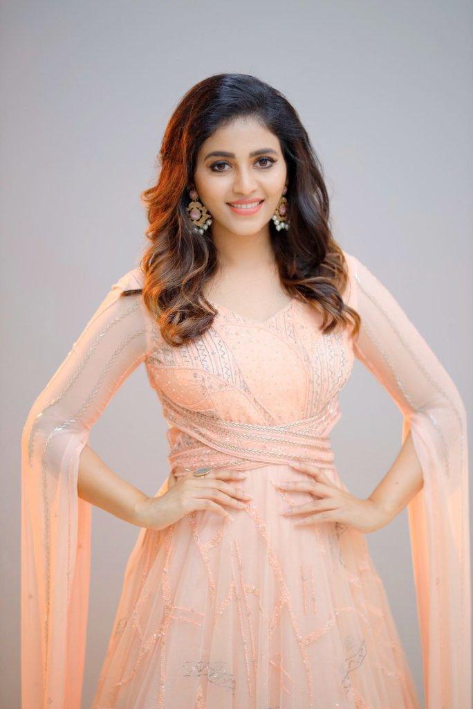 81+ Beautiful  Photos of Anjali 138