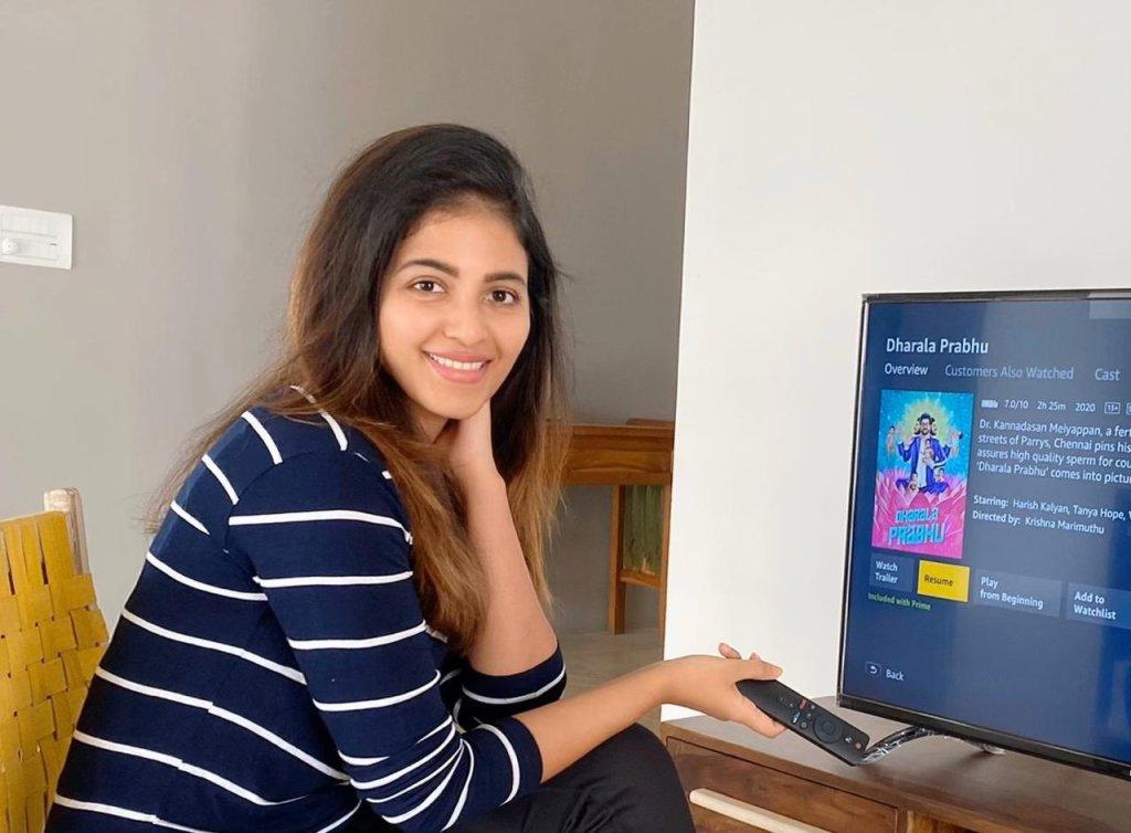 81+ Beautiful  Photos of Anjali 57