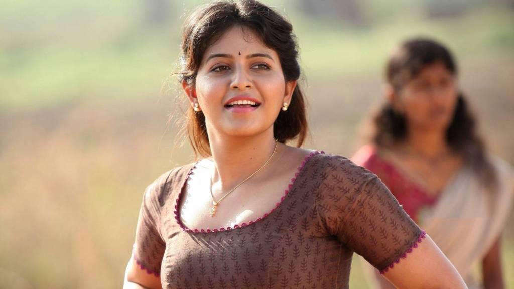 81+ Beautiful  Photos of Anjali 67