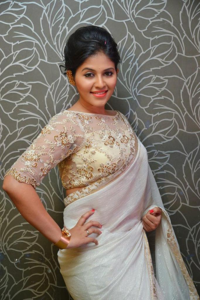 81+ Beautiful  Photos of Anjali 153