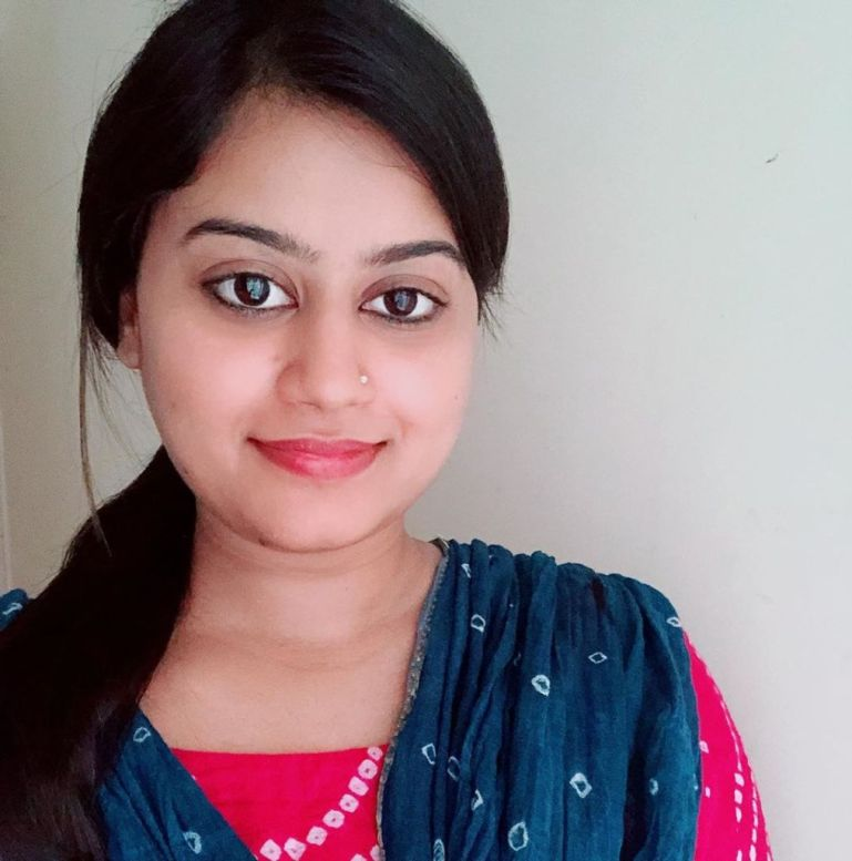 Ansiba Hassan Wiki, Age, Biography, Movies, and Beautiful Photos 96