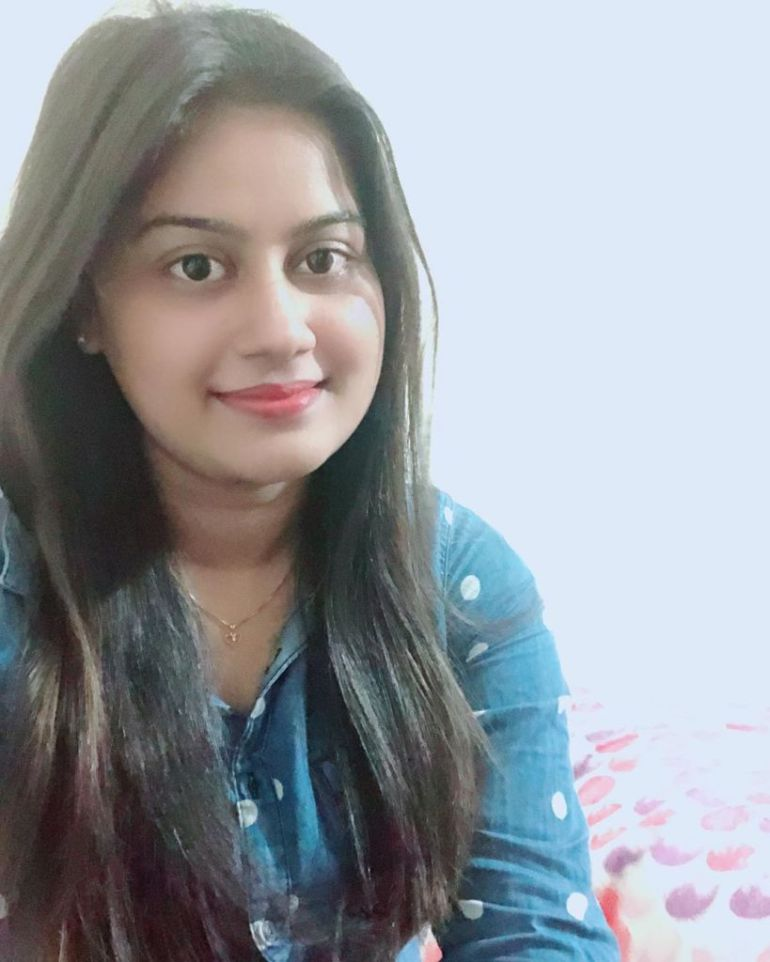 Ansiba Hassan Wiki, Age, Biography, Movies, and Beautiful Photos 110
