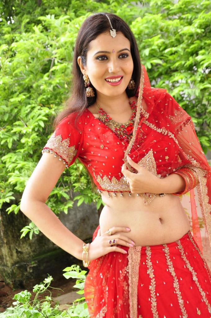 26+ Beautiful photos of Anusmriti Sarkar 89