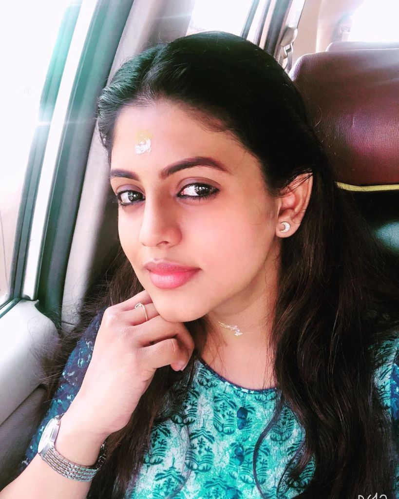 30+ Beautiful Photos of Iniya 18