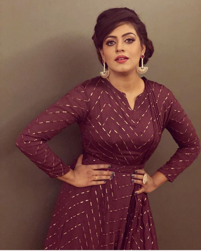 30+ Beautiful Photos of Iniya 14