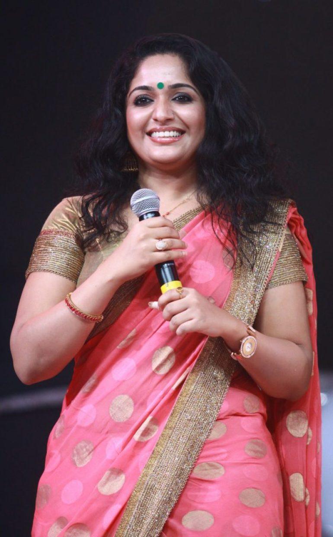 53+ Gorgeous Photos of Kavya Madhavan 24