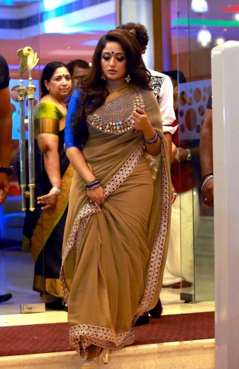 53+ Gorgeous Photos of Kavya Madhavan 30