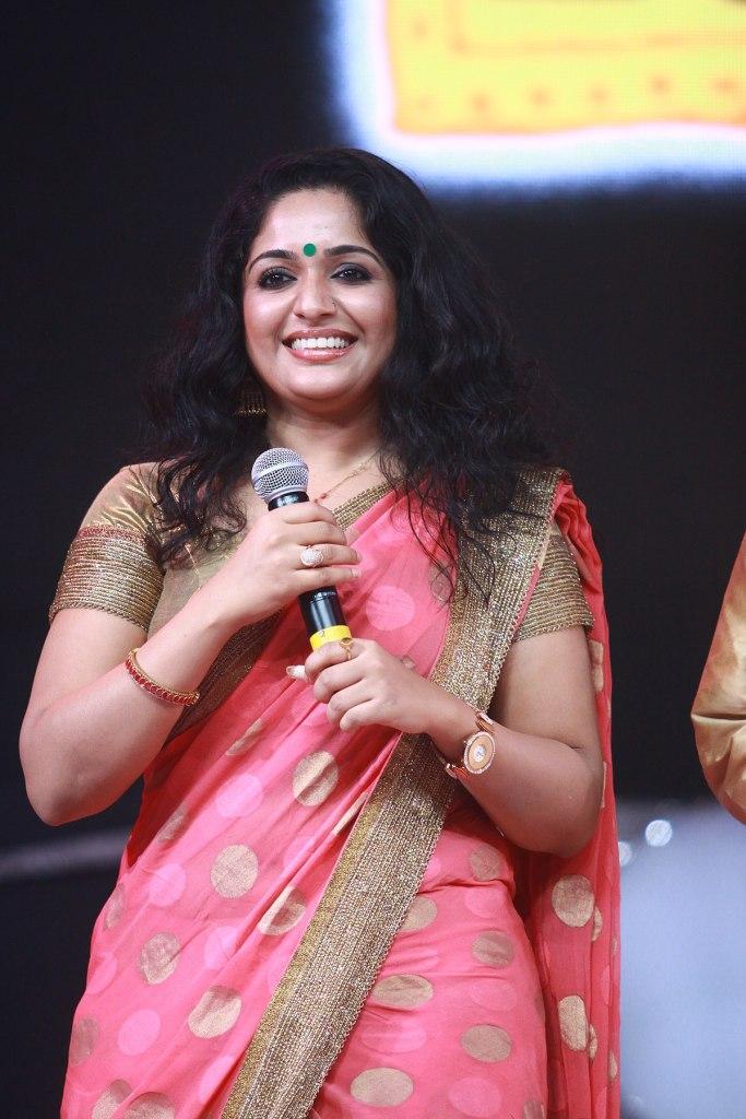 53+ Gorgeous Photos of Kavya Madhavan 133