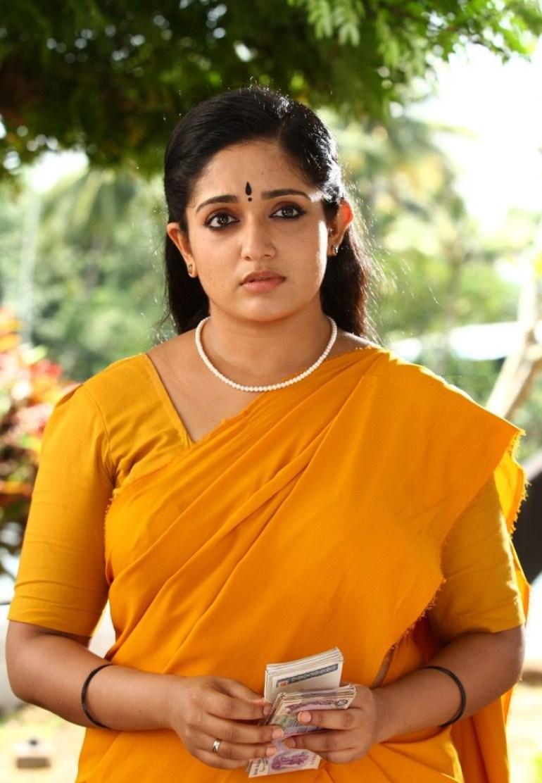 53+ Gorgeous Photos of Kavya Madhavan 52