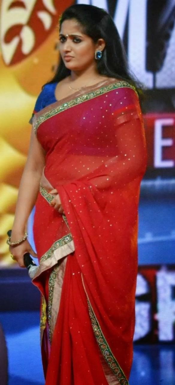53+ Gorgeous Photos of Kavya Madhavan 53