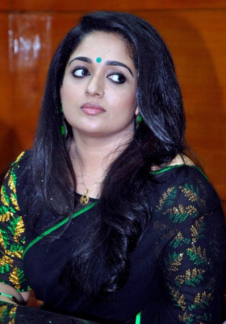 53+ Gorgeous Photos of Kavya Madhavan 54