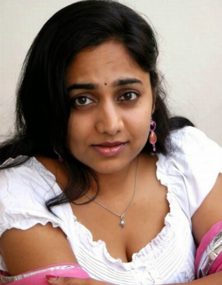 14+ Beautiful Photos of Lakshmi Sharma 12